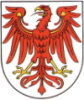 Heraldry Germany