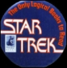 Trek Books
