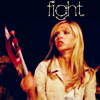 buffy fight