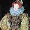 renaissance 1580s