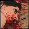 armie_oreos userpic