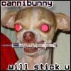 cannibunny userpic