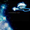 _blue_oblivion_ userpic