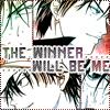 AtoRyo - The Winner