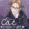 stargazing_cat userpic