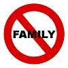 Family Free Zone
