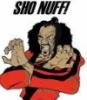 sho'nuff