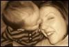 just1_kiss userpic