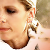 buffy pain