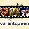 valiantqueen userpic