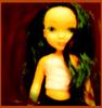 jemmylina userpic