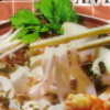 noodlereview userpic