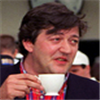 She who adores SFAHL: [Stephen] Teacup.png