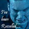 tw_russelled