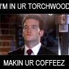 tw ianto coffeez