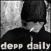 depp_daily