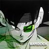 Empress Ena: DBZ - Bardock