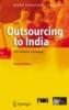 indiaoutsource userpic