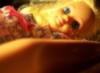 grinch622001 userpic