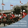 ninja_mountie userpic