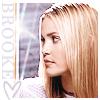Brooke McQueen: Brookie