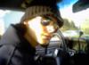 wesaygoodbye userpic
