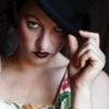 Lily Scarlett / Corazon / Johanna [userpic]