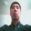 he_and_shi userpic