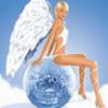 angel na share