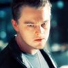 sernita: [Pelis]Infiltrados - Leo DiCaprio