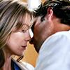 sernita: [GA]Kiss