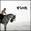 ummm_yes: love