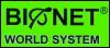 bionet_ua userpic