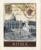 Rome Eternal MUX