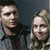 Dean/Jo Fanfic: Art, vids, polls and fic!
