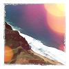 wildconfusion userpic