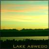aswego [userpic]
