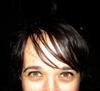 haremqueen userpic