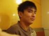 scq89 userpic