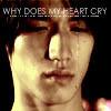 dreams_my_wings: SAD/CRYING