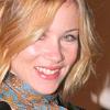 Karen Matthews, Ph.D: sweet2