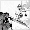 [FFX] aurikku // we fight we love we die
