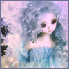 amalthea: serenade of water