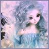 amalthea [userpic]