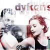 dykons!! [userpic]