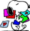 seishun_amigo userpic