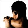 x_sanfuaiyaa userpic