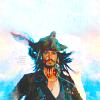 Femme Fetale: [film]Captain Jack Sparrow