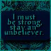 Purpleyin/Hans: belief