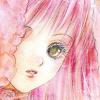 miss_kogarashi userpic